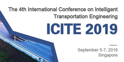2019+The+4th+International+Conference+on+Inte
