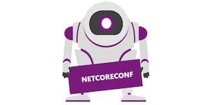 Galicia NetCoreConf 2019
