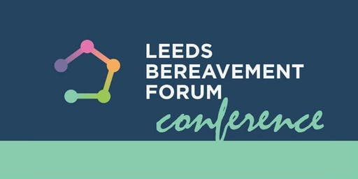 Diversity and Inclusion in Bereavement Support | Annual Conference 2019