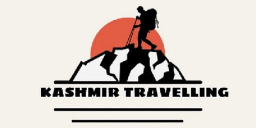 Kashmir 4 Nights 5 Days Private Tour
