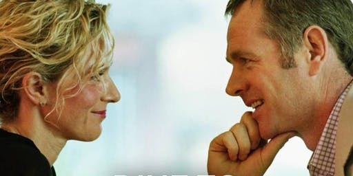 Cougar Dating Site Radio Commercial - Invoset