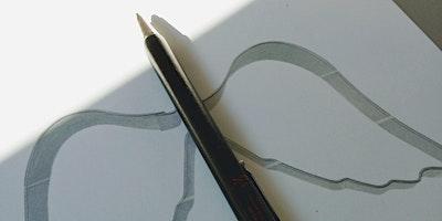 Kreativ Schreiben: Von der Recherche zur guten Ges