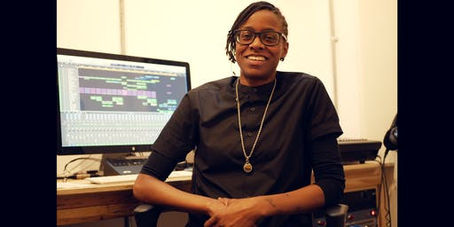 Sound Design for Media
