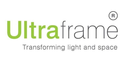 Ultraframe Conservatory / Extension Surveying Course