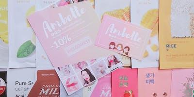 Atelier K-beauty Ambelle - Conseil, test et achats !