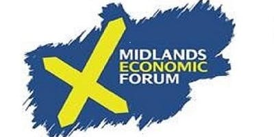 Launch of the May Midlands Perspectives