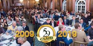 529 Club - Film & Media Professionals - May 2019
