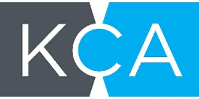 Knowledge Commercialisation Australasia_Victoria-Early Career Professionals