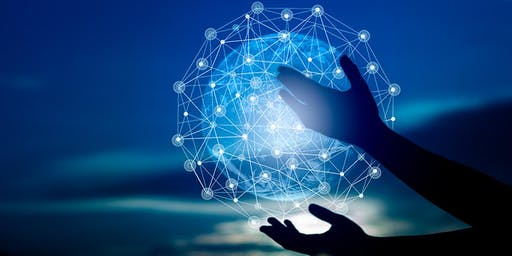 Taller Seres digitales-Viviendo en la(s) nube(s)- Intergeneracional.