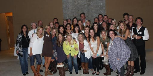 Hendersonville High School Class of 89, 30th Reunion