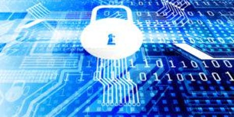 Fourth Annual Cyber Risk & Resilience Round Table tickets