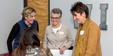 Women in Education Leadership tickets