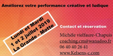 Formation sur les outils de l'intelligence collective . tickets