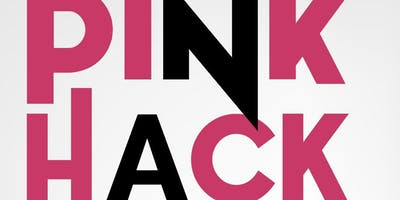 PinkHack Roadshow, verso ACM womENcourage  - Latina