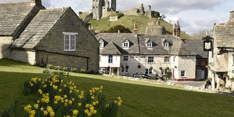 Summer Holiday Open Air Theatre at Corfe Castle tickets
