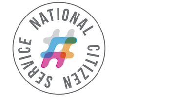 6.15pm - NCS Information Evening