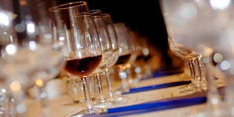 Fine Wine and Cheese in the Cellars at Waddesdon  tickets