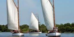 Steam and Sail