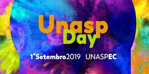 Unasp Day 2019