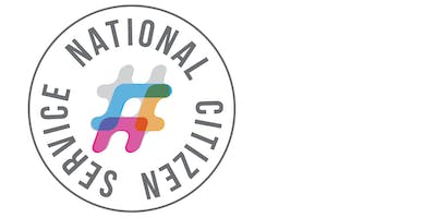 7.30pm - NCS Information Evening