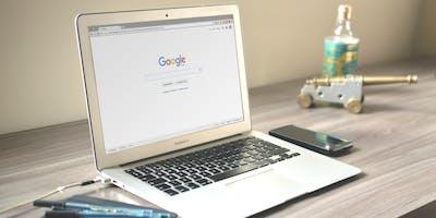 Back to Basics: Digital Marketing