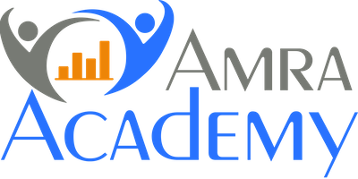 AMRA Academy Annual Parent Information and Prize Giving Event