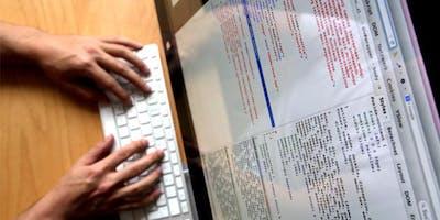 SAE Leipzig - Studienorientierungstag - Webdesign & Development