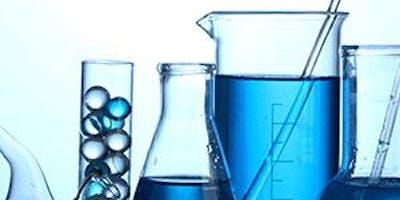 The Ingredients Series IV: Water