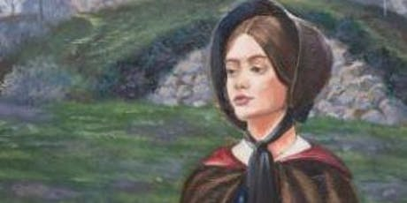 Jane Eyre Re-imagined  tickets