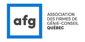 Grands Prix du génie-conseil québécois 2019