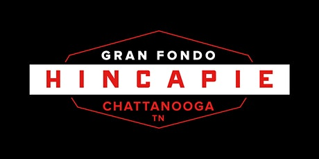 2020 Gran Fondo Hincapie Chattanooga tickets