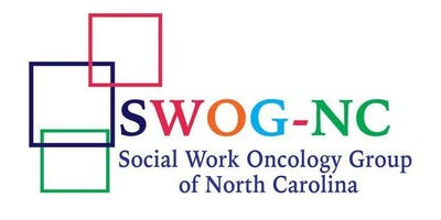 SWOG-NC Conference 2019