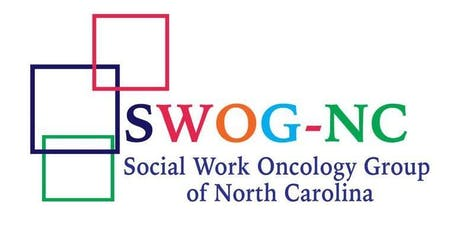 SWOG-NC Conference 2019 tickets