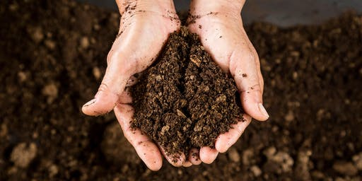 2019 OK Compost Conference