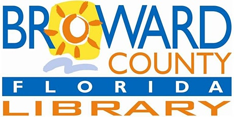 Friends' of the Margate Library Jewelry Fair tickets