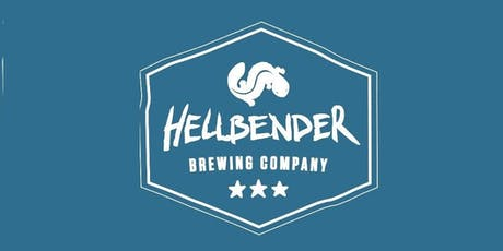 Singer-Songwriter Open Mic at Hellbender Brewing Company tickets