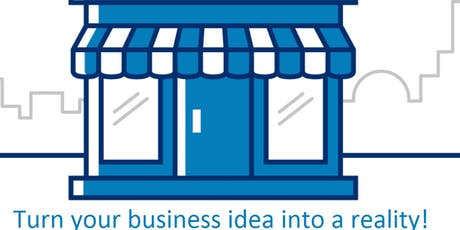 Steps for Starting a Small Business in Minnesota │ JJ Hill Center, St. Paul tickets