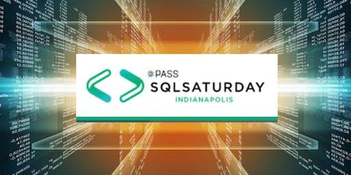 SQL Saturday Pre-con: DevOps for the DBA with Grant Fritchey