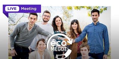 Live+Meeting+%3A+%C3%89coM%C3%A9got+%21