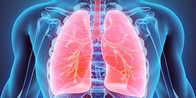 Audiometry & Spirometry Update