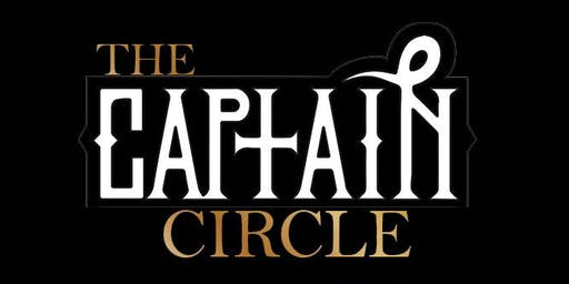 The Captain's Circle VIP Membership