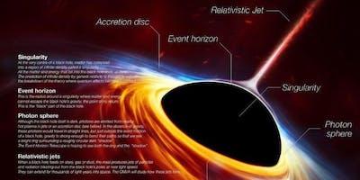 Advanced Physics 2019-2020