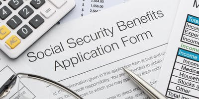 Social Security Pre-Retirement Program