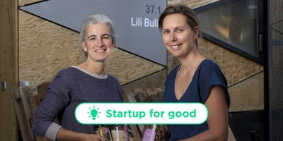 LITA.co+Live+Meeting%3A+Lili+Bulk+%28FR+-+NL%29+