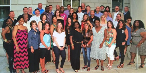 UHS Class of '89 Reunion