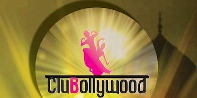 opening Bollywood Headvillage