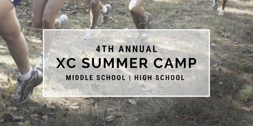605 Running Co. Summer MS/HS Camp