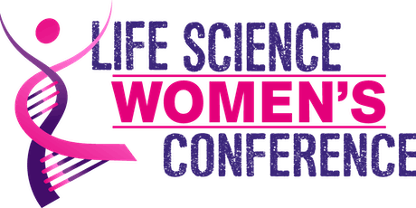 2020 Life Science Women's Conference - Discounted College Passes tickets