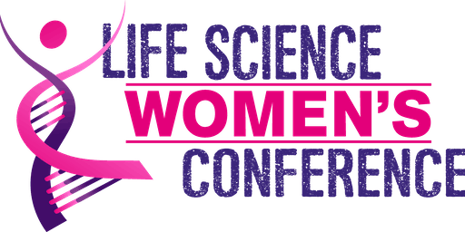 2020 Life Science Women's Conference - Discounted College Passes