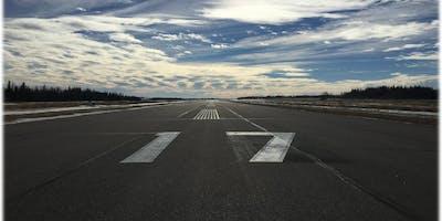 AAMA - Airfield Maintenance Seminar & Training